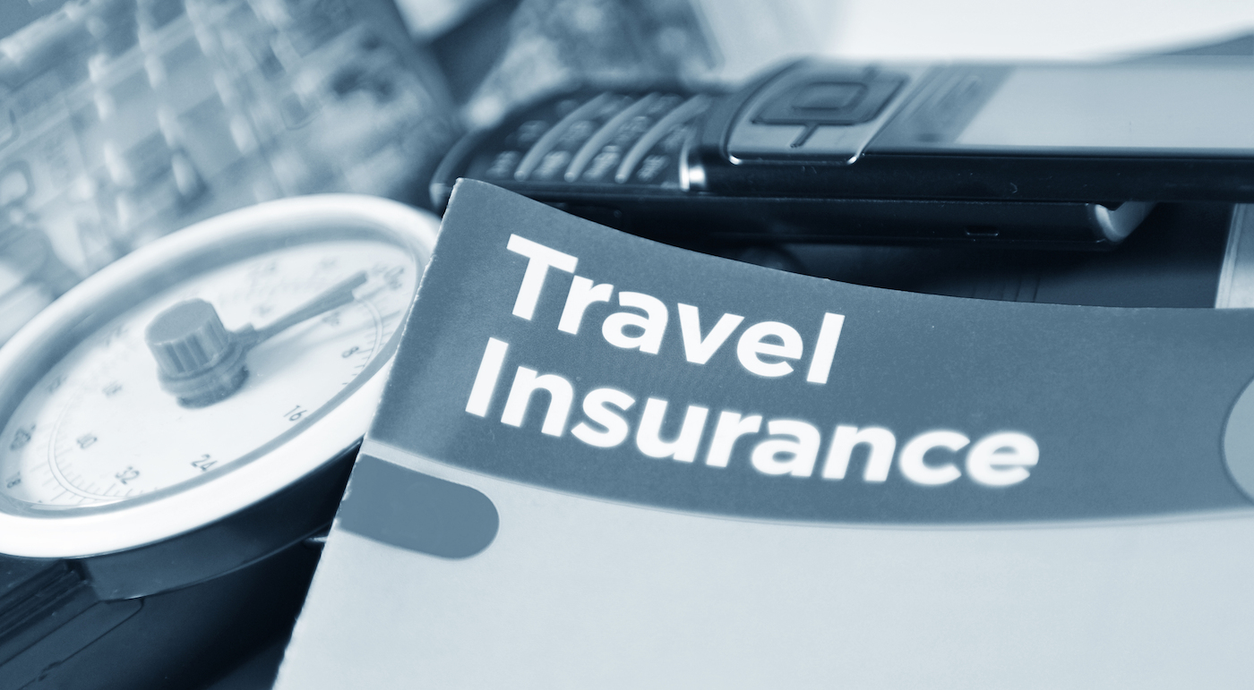bigstock-travel-insurance-232372432