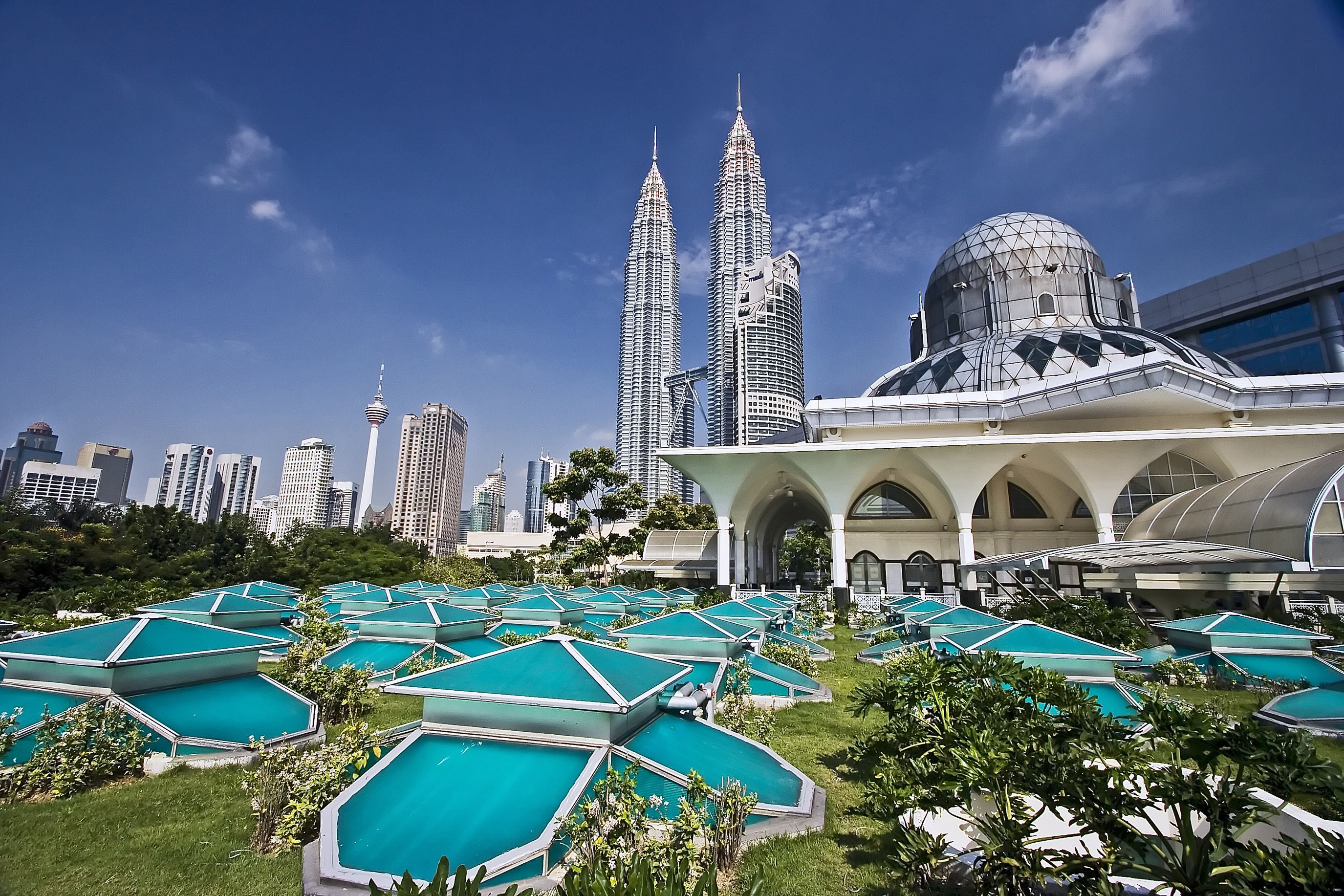 destination-for-malaysian-24343
